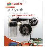 Аэрограф от Humbrol (HUM5107)