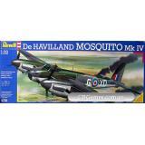 RV04758  Mosquito Mk. IV