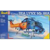 RV04652   Westland Lynx Mk.88/HAS. Mk.2