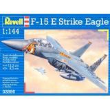 RV03996  F-15E Eagle