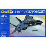 RV04029  F14A Tomcat 'Black Bunny