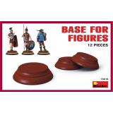 MA16019  Bases for Figures (Фігури)