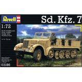RV03186  Sd.Kfz. 7