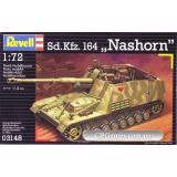 RV03148  Sd.Kfz. 164