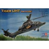 Вертолет EC-665 Tiger UHT (phototype) (HB87211) Масштаб:  1:72