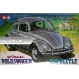 Volkswagen 1300 Beetle (TAM24136) Масштаб:  1:24