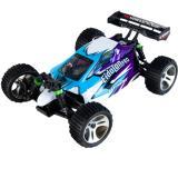 Автомобиль HSP Racing Eidolon Brushless Buggy PRO 1:18 RTR 230 мм 4WD 2,4 ГГц (94805 Pro)