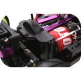 Дрифт 1:10 Himoto DRIFT TC HI4123 Brushed (Toyota Soarer) (HI4123t)