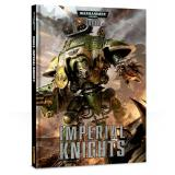CODEX: IMPERIAL KNIGHTS ENG