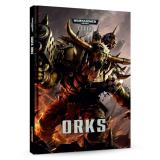 CODEX  ORK(ENGLISH)