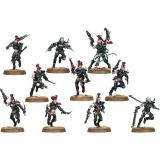 Dark Eldar Wyches