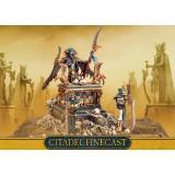 TOMB KINGS CASKET OF SOULS (99810217004)