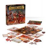 GORECHOSEN (ENG)