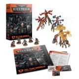 KILL TEAM: KILL TEAM MORDELAI (ENGLISH)