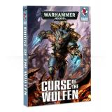 WZ FENRIS:CURSE OF THE WULFEN (SB) (ENG)