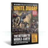WHITE DWARF SEPTEMBER 2018 (ENGLISH)