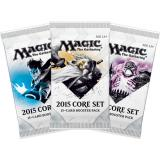 MTG: Magic 2015 Booster Eng