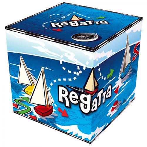 Regatta (Регата)