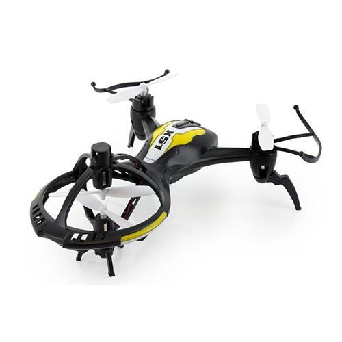 Трикоптер Syma X51 170мм черный