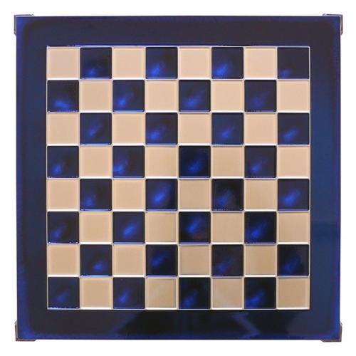 Эротические шахматы греческие и римские сюжеты