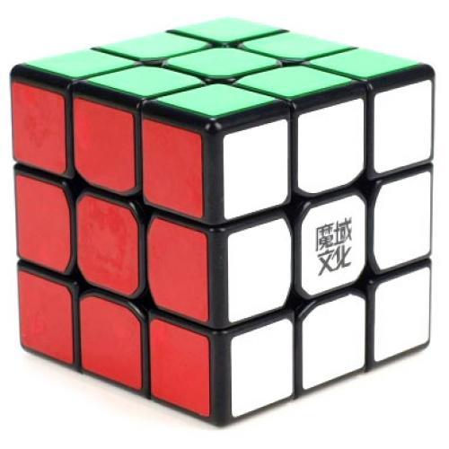 3×3 MoYu TangLong   Скоростной кубик 3х3 Мою ТангЛонг