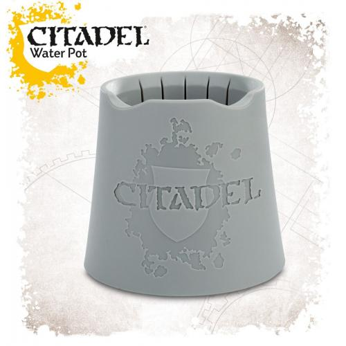 CITADEL WATER POT (6-PACK)