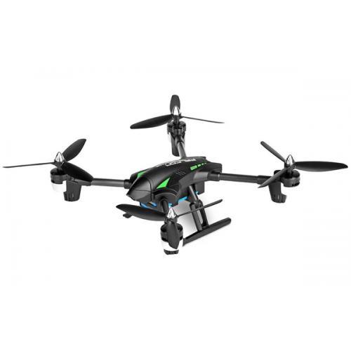 Квадрокоптер р/у WL Toys Q323-E Racing Drone с камерой Wi-Fi 720P