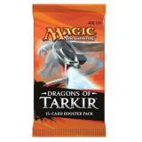 MTG: Dragons of Tarkir Booster Eng