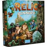 Охотники за реликвиями (Relic Runners)