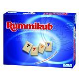 Rummikub (рус. оригинальная версия)