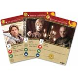 A Game of Thrones Card Game (HBO Version)