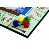 Монополия для детей Вечеринка (Monopoly)