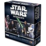 Star Wars: Карточная игра