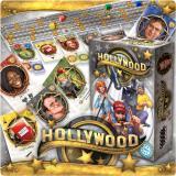 Голливуд (Hollywood)