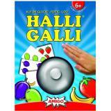 Halli-Galli (Халли–Галли)