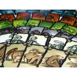 Тараканий покер (Kakerlaken-Poker)