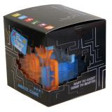 Amaze Cube | Головоломка в дорогу Куб лабиринт