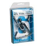 Big Wire 6   Металлическая головоломка