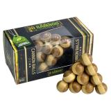 Пушечные ядра | Cannon Balls 3D Bamboo