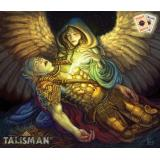 Talisman Revised 4th Edition: Sacred Pool Expansion