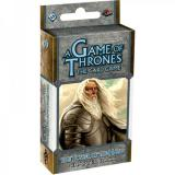 A Game of Thrones LCG: The Tower of the Hand Chapter Pack