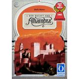 Alhambra (Альгамбра)