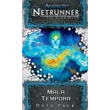 Android: Netrunner - Mala Tempora (Андроид: Хакеры - Плохие времена)