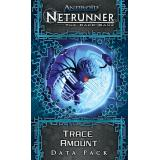 Android: Netrunner - Trace Amounts (Андроид: Хакеры - Следы)