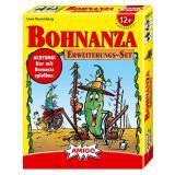 Bohnanza Erweiterung-Set