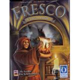 Fresco - The Scrolls - module 7