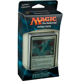 MTG: Shadows Over Innistrad Intro Pack - Ghostly Tide (EN)