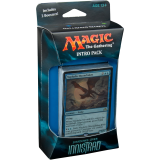 MTG: Shadows Over Innistrad Intro Pack - Unearthed Secrets (EN)
