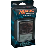 MTG: Shadows Over Innistrad Intro Pack - Vampiric Thirst (EN)