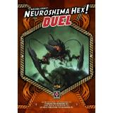 Neuroshima Hex Duel (Нейрошима Гекс! Дуэль)